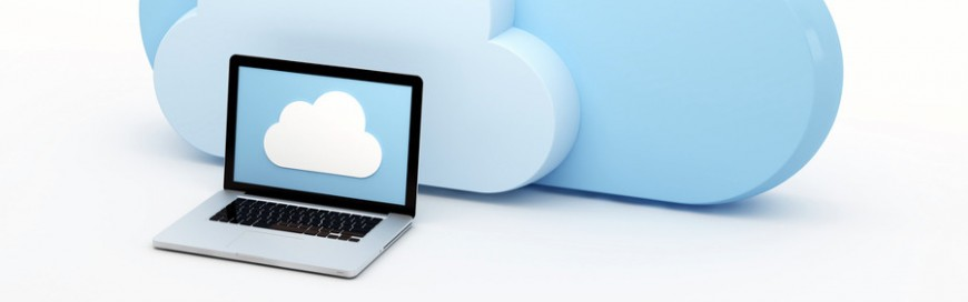 Cloud myths debunked