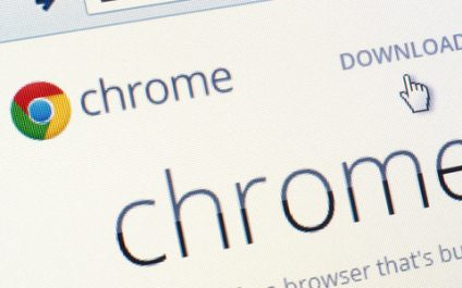 Chrome extensions for better productivity