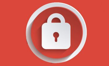 5 Most common security breaches