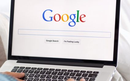 Improve searches with these Google tricks
