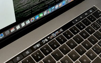 Useful tweaks for your new MacBook