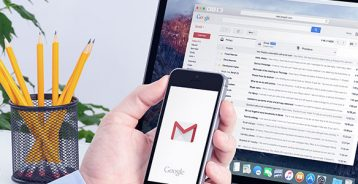 5 Savvy Gmail features you should try