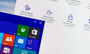 Personalize your Windows PC with these tips