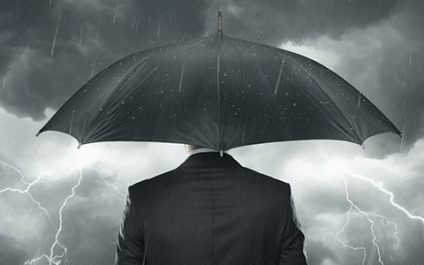 Is your business ready for hurricane season?