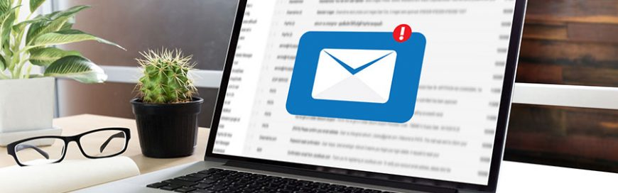 Best new features in the updated Gmail