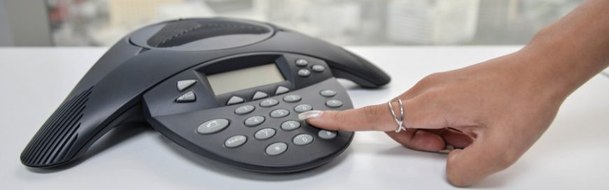 Utilize these VoIP features more often