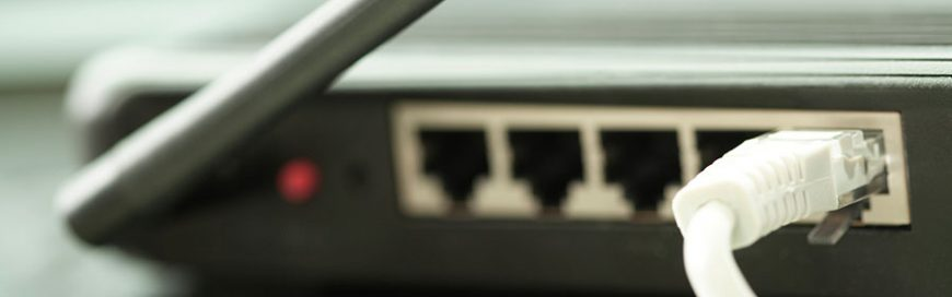 Router malware worse than experts realize