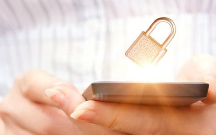 Fight mobile malware with MTD