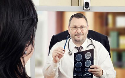 Telemedicine to help transform healthcare