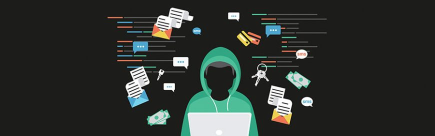 3 Hacker Types You Should Know