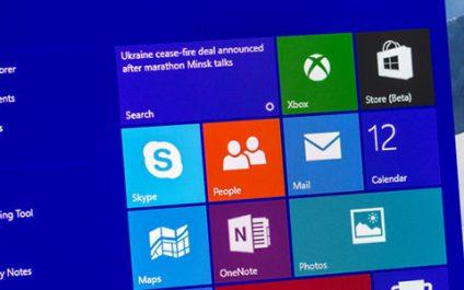 Microsoft makes Windows 10 migrations easy