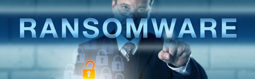 Set your ransomed files free, for free
