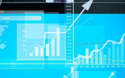 How Robust Dashboards Can Help Your Business