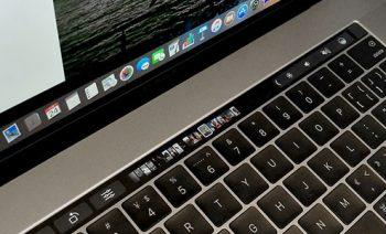 Useful tweaks for your new MacBook