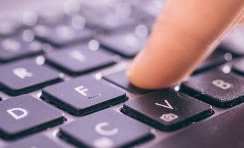 Handy keyboard shortcuts for Windows 10 users