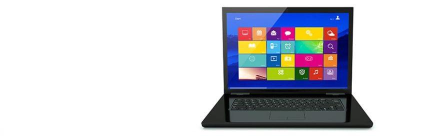 Here come crapware-free PCs