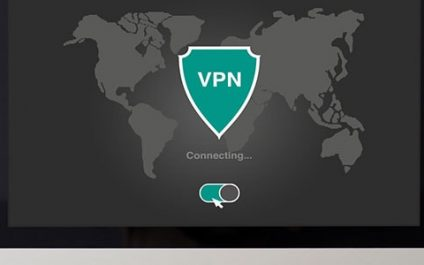 Five Things to Know When Selecting a VPN