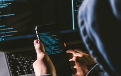 如何知道你的网络电话系统是否被黑客入侵