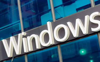 Microsoft changes how it updates Windows 10