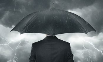 How ready is your business for hurricanes?