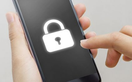 What you need to know about Android malware