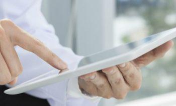 Ways healthcare practices benefit from online scheduling