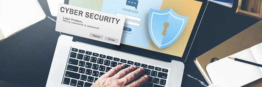 Fileless malware: The guileful threat