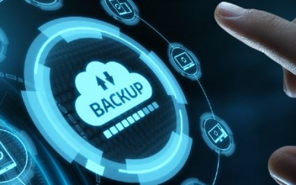 Want To Make Sure Your Business Is Protected From A Data Disaster?