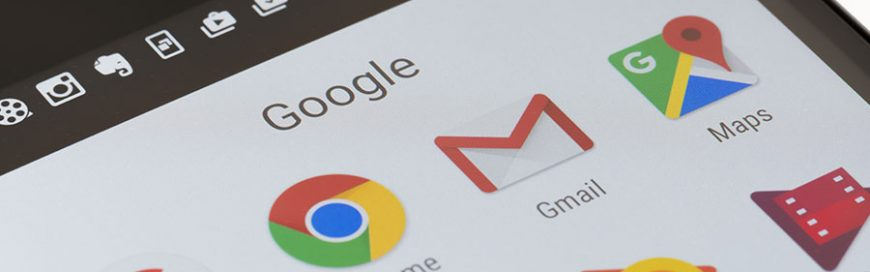 Android Gmail gets phishing protections