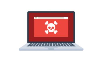 Watch out for this Android malware