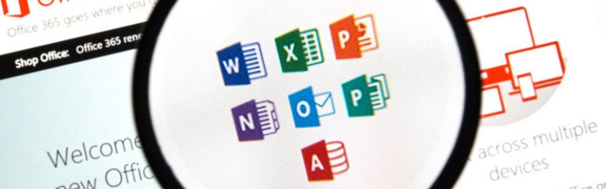 Better ways to use Office 365