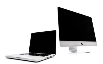 Ways to connect your Macbook to an external monitor