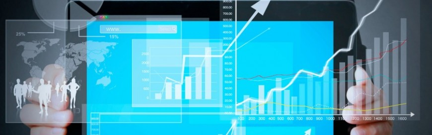How robust dashboards help your business