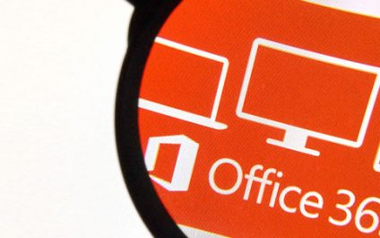 Office 365: What plan is the right one?