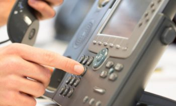 Get VoIP-ready for the holidays