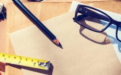 5 Handy tips for organizing your desktop