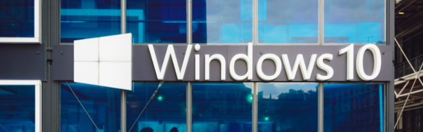 "The latest Windows 10 updates – just say ""no"" for now"