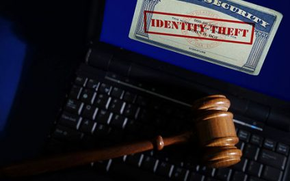 Equifax finds more users hit by major breach