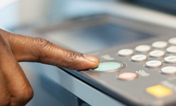 Save on printing costs with these 5 tips