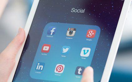 如何提升中小企业的社交媒体影响力