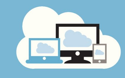 The benefits of a cloud-based ERP