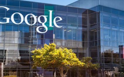 Google I/O 2016's key announcements