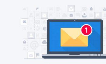 5 Tips to work smarter in Outlook