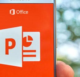 PowerPoint Presenter Coach: Now greater availability & power