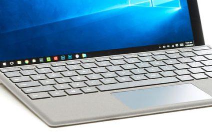 Windows 10 Fall Creators Update: What's new?