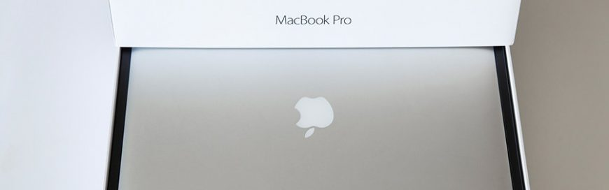 6 Surefire signs you need to upgrade your Mac