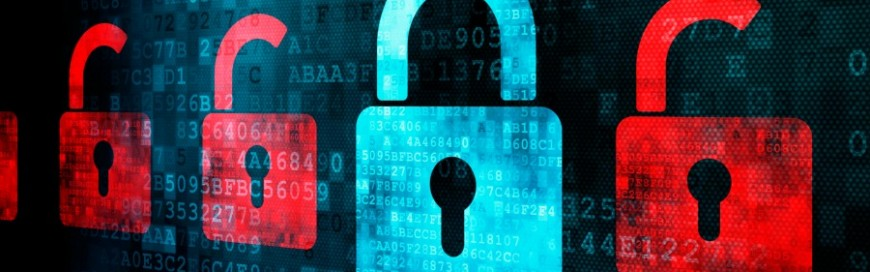 How to protect corporate data