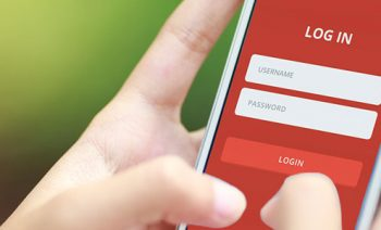How to protect company mobile devices