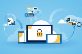 Steps to implementing a proactive cybersecurity strategy