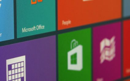 Microsoft rolls out new admin capabilities